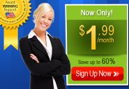 Webhostingpad Coupon Price!